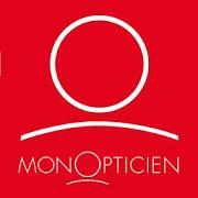 MonOpticien MiOptico APK