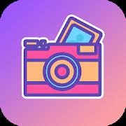 Beauty Cam-Selfie Pro(Wonderful) APK