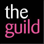 Guild Gazette Magazine APK