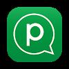 Pinngle Messenger - Free Calls APK