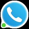 Zangi Messenger APK