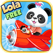 I Spy with Lola FREE APK
