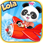 Lolabundle - I Spy With Lola 1.94 Android Latest Version Download