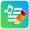 Music Album Editor APK