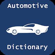 Automotive Dictionary APK
