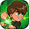 Hero kid - Ben Alien Ultimate Power Surge APK