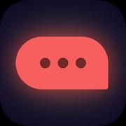 ReadIt - Chat Stories APK