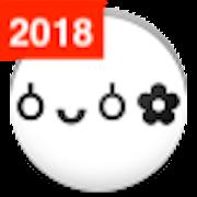 Emoticon Pack with Cute Emoji APK