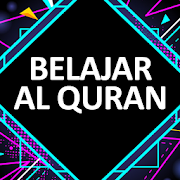 Belajar Mengaji Al Quran APK