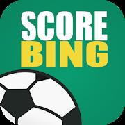 Football Predictions, Tips and Scores - ScoreBing APK