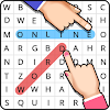 Word Search - Battle Online APK