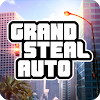 Grand Steal Auto APK