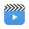 Save Videos From Facebook APK