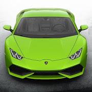 Best Car Wallpapers APK