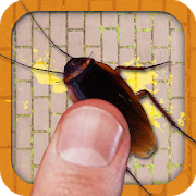 Cockroach Smasher Free Fun Game for Kids APK