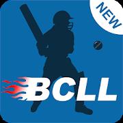 Best Cricket Live Line APK