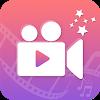 Video Editor Frame APK