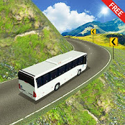 Bus Racing - Hill Climb APK