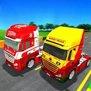Truck Racing 2018 APK