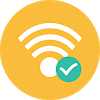 Free WiFi Connect Internet Connection Everywhere APK