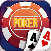 World Poker - Texas Holdem Offline APK