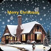 Christmas Wallpapers HD APK