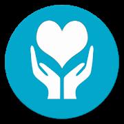 Health Insurance App APK