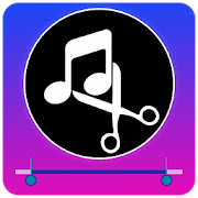 Ringtone maker for Android APK