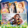 Music Video Maker APK