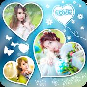 Photo Collage - Photo Editor APK