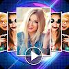 Video Maker - Video Editor APK