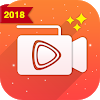 Video Slideshow Maker APK