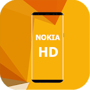 Nokia Wallpaper APK