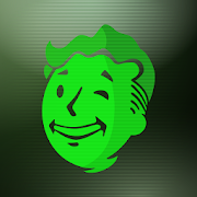 Fallout Pip-Boy 1.2 Android Latest Version Download