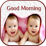 Good Morning / Good Morning Images and Messages APK