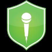 Microphone Block -Anti malware APK