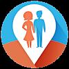 Couple Tracker -Mobile monitor APK