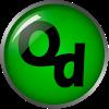 Quimidroid inorganic chemistry APK