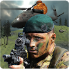 Extreme Army Commando Missions APK