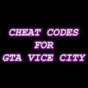 Cheat Codes of GTA Vice City APK