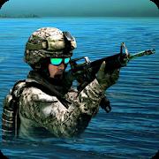 Commando Navy Agent - Encounter Killing Mission 3D APK