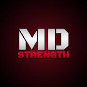 MD Strength APK