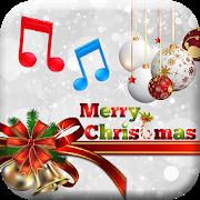 Christmas Ringtone & Wallpaper APK