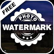 Watermark On Photo APK