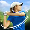 Pro Feel Golf APK