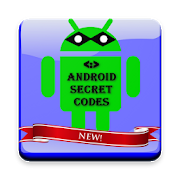 Android Secret Codes Free APK