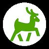Reindeer VPN - Proxy VPN APK