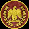 Roman Wars: Veni Vidi Vici APK