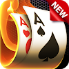 Poker Heat - Free Texas Holdem Poker Games APK