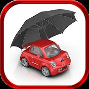 Car insurance App APK